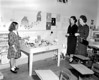 JC_LFN_000112_Nashville Model School Room_2-1949