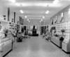 JC_LFN_000174_AW Gaskins Store_11-15-1949