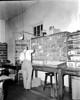 JC_LFN_000128_Post Office_Archie_Jessie_5-1948