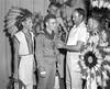 JC_LFN_000303_Eagle Scout_Herman Harnage_9-1949