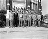 JC_LFN_000197_Berrien Sunday School Class_Easter_4-1949