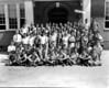 JC_LFN_000005_NHS_ForS_Class_1948