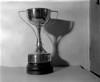 Georgia Press Award 1940s