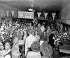 JC_LFN_000238_Grand Opening Western Auto_11-6-1948