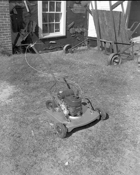 JC_LFN_000248_J D Tygart_Grass Mower_2-2-1950-2