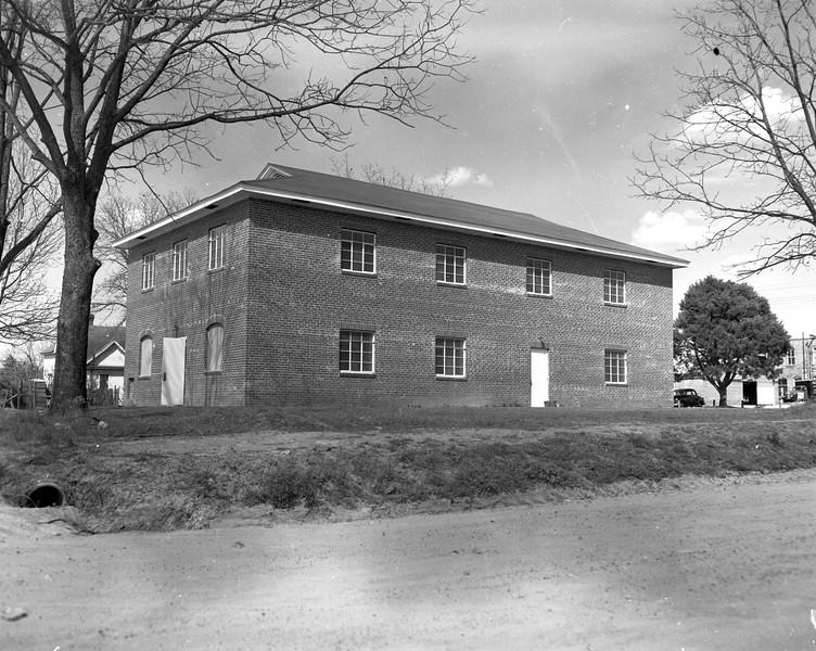 JC_LFN_000261_Masonic Lodge_3-1950-2