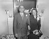 JC_LFN_000399_Wedding_Wilma Nell Moore_Wilbur Anderson_1-1950