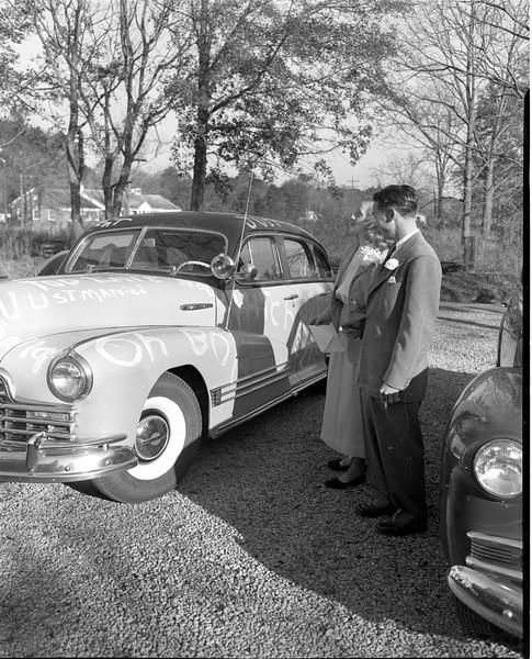 JC_LFN_000310_Wedding_Nancy Story_12-1948