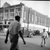 JC_MF_000458_Nashville Jaywalkers_11-1948