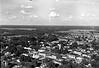 JC_MFN_000444_Nashville Aerial_8-22-1947