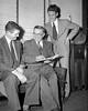 JC_LFN_000381_Farm Bureau Man of the Year_AW Starling_1-31-1949