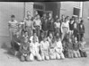 JC_LF_000482_Nashville High School_group_c 1940s