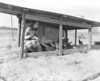 JC_LFN_000367_4H Chick Range_Roma Gene Parrish_4-1-1948