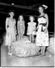 JC_LFN_000167_Tobacco Queens_Sale_7-21-1948