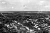 JC_MFN_000443_Nashville Aerial_8-22-1947