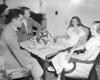 JC_LFN_000324_Bobby Clyatt_Mary Alice Tygart_Wedding_6-12-1949