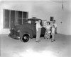JC_LFN_000097_Tobacco Drawing Truck Winner_8-20-1948