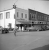 JC_MF_000459_Nashville Jaywalkers_11-1948