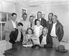 JC_LF_000525_Lions Pig Chain_12-1949