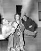 JC_LFN)000388_John David Luke Christmas 1948