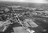 JC_MFN_000447_Nashville Aerial_8-22-1947