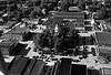 JC_MFN_000441_Nashville Aerial_8-22-1947