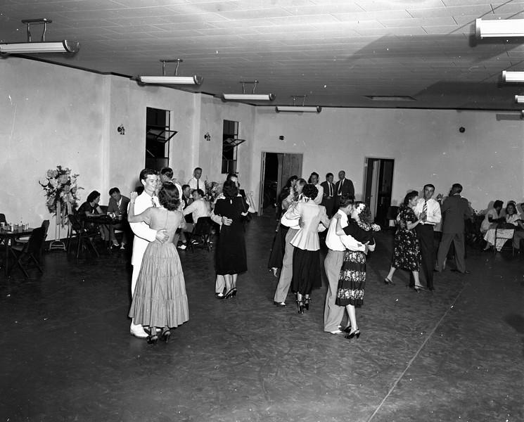 JC_LFN_000212_Veterans Mem Ded_Dinner_Dance_5-1948