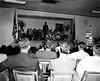 JC_LFN_000208_Veterans Mem Ded_Dinner_Dance_5-1948