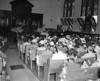 JC_LFN_000332_Bobby Clyatt_Mary Alice Tygart_Wedding_6-12-1949