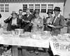 JC_LFN_000081_Poplar Springs Prob_2-1949
