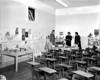 JC_LFN_000111_Nashville Model School Room_2-1949