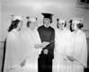 JC_LFN_000160_NHS Grad Class_5-20-1949