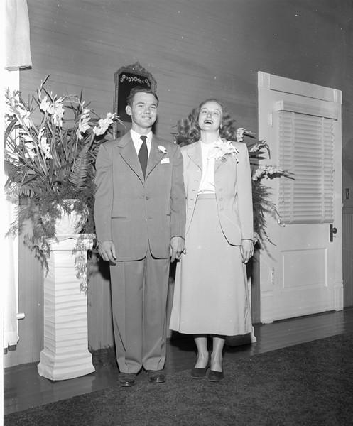 JC_LFN_000307_Wedding_Nancy Story_12-1948