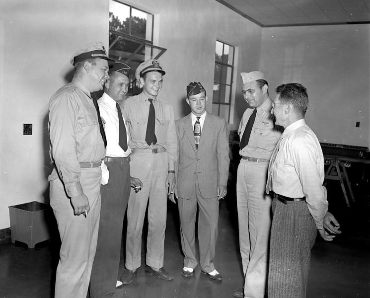 JC_LFN_000215_Veterans Mem Ded_Dinner_Dance_5-1948
