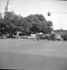 JC_MF_000455_Nashville Jaywalkers_11-1948