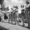 JC_LF_000504_Miss Turpentine Contest_4-1950
