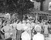 JC_LFN_000394_John S Gibson_Campaign_7-17-1948