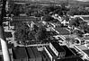 JC_MFN_000446_Nashville Aerial_8-22-1947