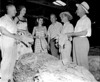 JC_LFN_000164_Tobacco Queens_Sale_7-21-1948