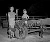 JC_LFN_000201_Susan_Watermelon_Fish_6-1948