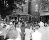 JC_LFN_000104_Perry T Knight_Public Service Comm_8-6-1948