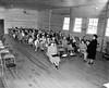 JC_LFN_000083_Poplar Springs Prob_2-1949