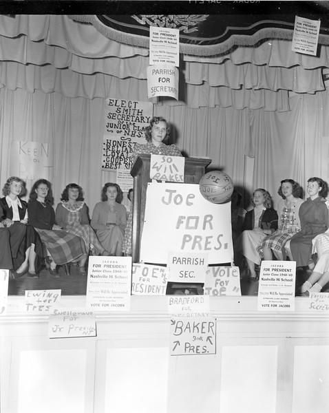 JC_LFN_000245_Nashville High School Elections_11-5-1948-2