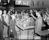 JC_LFN_000236_Grand Opening Western Auto_11-6-1948
