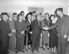 JC_LFN_000323_8th District Legion Meet_2-13-1949