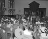 JC_LFN_000333_Bobby Clyatt_Mary Alice Tygart_Wedding_6-12-1949
