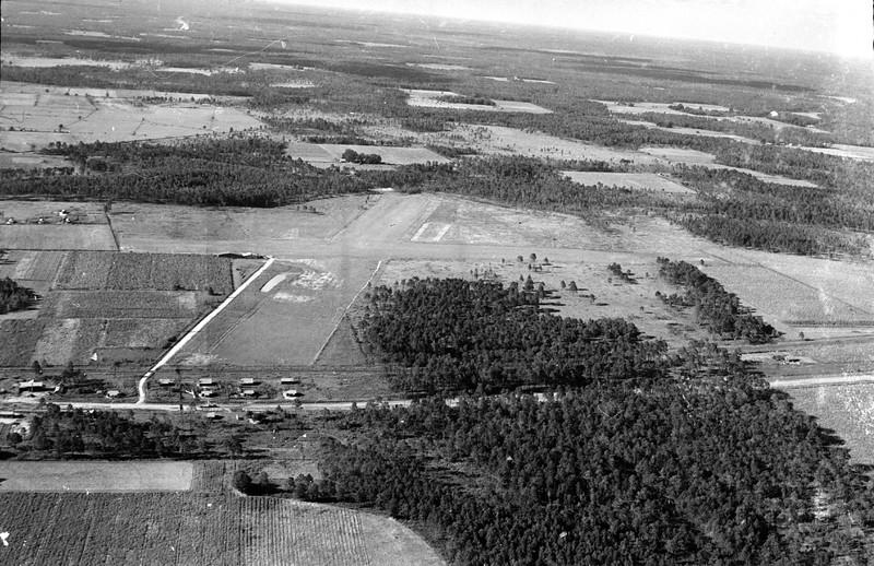 JC_MFN_000450_Nashville Aerial_8-22-1947