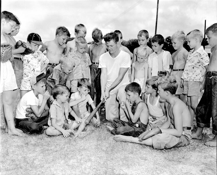 JC_LFN_000109_Coach Dollar_Vocation Class_7-1948