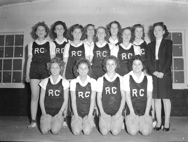 JC_LFN_000183_Basketball Tourn_Ray City_2-28-1947