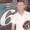 Racecar 6 - Harvey Jones